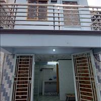 Bán nhà riêng quận Ninh Kiều - Cần Thơ giá 520 triệu