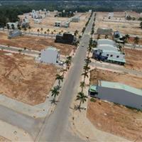 Bán đất nền dự án Trảng Bom - Đồng Nai giá 700.00 triệu
