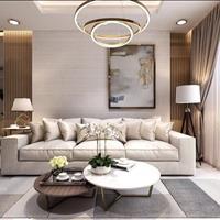BQL căn hộ cao cấp 6th Element cho thuê 100 căn hộ từ 1 đến 3PN KĐT Tây Hồ Tây giá chỉ từ 8tr/tháng