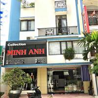 Bán nhà mặt phố quận Huế - Thừa Thiên Huế giá 20.45 tỷ