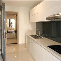 Bán căn hộ Summer Square 63m2, 2 phòng ngủ, view đẹp, sổ hồng, giá 2,05 tỷ