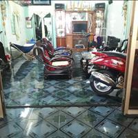 Bán nhà mặt phố quận Rạch Giá - Kiên Giang giá 5.00 Tỷ