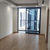 Bán căn hộ cao cấp 2 phòng ngủ mới tinh chung cư Hinode City Minh Khai