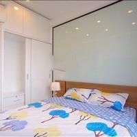 Bán căn hộ chung cư Botanic Towers, 2 phòng ngủ, nội thất cao cấp giá 3.85 tỷ/căn
