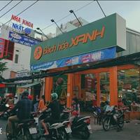 Bán nhà biệt thự, liền kề Quận 4 - Hồ Chí Minh giá 4.7 tỷ