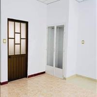 Nhà bán Tân Phú, 1 trệt 3 lầu bê tông cốt thép, 3 phòng ngủ, 2wc chỉ 2.9 tỷ