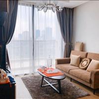 Cho thuê căn hộ 2 phòng ngủ tại Vinhomes Metropolis Liễu Giai