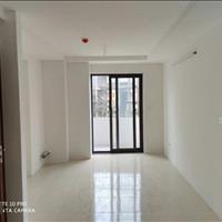 Bán căn hộ 56m2, 2 phòng ngủ dự án CT1 Yên Nghĩa chưa đến 900 triệu