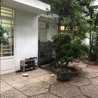 Bán biệt thự cổ - đường Phạm Viết Chánh, Bình Thạnh (đối diện Vinhomes Bason), 418m2, SHR, 160tr/m2