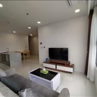 Bán căn hộ Quận 10 - TP Hồ Chí Minh giá 4.90 tỷ