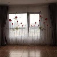 Bán lỗ căn 3A chung cư Samsora, 70m2 2 ngủ 2WC, giá 1.85 tỷ full nội thất, nhận nhà ở ngay