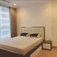 Bán nhanh căn hộ 3 phòng ngủ, 103m2 Times City giá siêu rẻ 4.15 tỷ bao phí