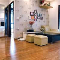 Bán căn hộ Times City 109m2, 2 phòng ngủ giá 3.36 tỷ bao tên, tầng trung