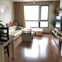 Bán gấp căn hộ 108m2, 2 phòng ngủ, tòa T2 Times City, giá chỉ 3.36 tỷ bao phí