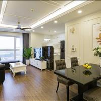 Bán căn hộ chung cư The Sun Mễ Trì, giá 33 triệu/m2
