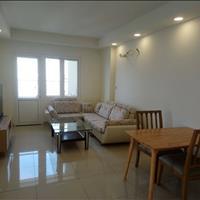 Cho thuê căn hộ 1 phòng ngủ Lavita Garden full nội thất nhận nhà ở ngay