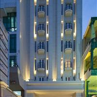Bán căn hộ Quận 3 - TP Hồ Chí Minh giá thỏa thuận