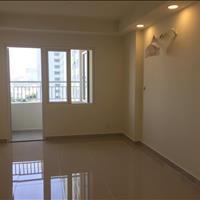 Bán căn hộ Lavita Garden 1 phòng ngủ nhận nhà ở ngay, liên kề tuyến Metro số 1, NH hỗ trợ vay 70%