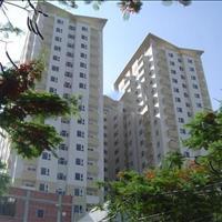 Bán căn hộ góc 3 phòng ngủ chung cư OSC Land Vũng Tàu, full nội thất giá 1,9 tỷ