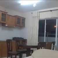 Bán căn hộ Lakeside Apartment Vũng Tàu 2 phòng ngủ, 1 wc giá rẻ nhất thị trường 1 tỷ 450 triệu