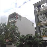 Bán đất Quận 12 - Thành phố Hồ Chí Minh giá 1.4 tỷ