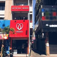 Cho thuê cửa hàng, mặt bằng bán lẻ Quận 3 - Thành phố Hồ Chí Minh giá 20 triệu