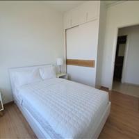 Chung cư Hausneo trung tâm Quận 9, 2 phòng ngủ cho thuê chỉ 7tr/tháng