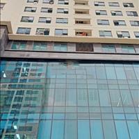 Bán căn hộ chung cư 173 Xuân Thủy, diện tích 100m2