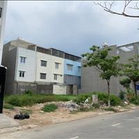 Mở bán giai đoạn 2 - khu dân cư Tên Lửa - Liền kề Aeon Mall Bình Tân - di chuyển sân bay 25 phút