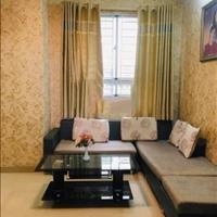 Bán căn hộ PN Techcons, 132m2, 3 phòng ngủ, 2wc, có sổ, giá 6.5 tỷ