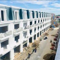 Bán nhà mặt phố quận Lê Chân - Hải Phòng giá thỏa thuận
