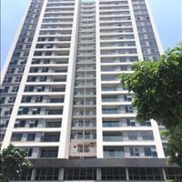 Bán căn hộ dự án The Legacy - ban công Đông Nam - tầng cao - view thoáng