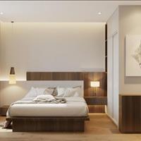 Bán căn hộ chung cư Sơn Kỳ 1, 64m2, 2 phòng ngủ, 2WC, giá 1.75 tỷ