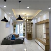 Bán căn hộ Cloudy Đầm Sen quận Tân Phú giá chỉ 1.42 tỷ/căn