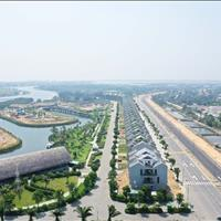 Bán biệt thự Casamia Hội An - Giá tốt chốt ngay chỉ 1 căn với 8 tỷ chuẩn sinh thái, view sông