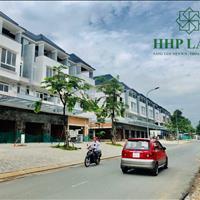 Cho thuê 2 căn nhà thô khu Văn Hoa Villas phường Thống Nhất TP Biên Hoà