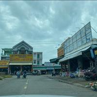 Bán nhà mặt phố kinh doanh buôn bán tặng kèm dãy trọ ở gần khu công nghiệp Mỹ Phước 2