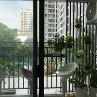 Cho thuê căn hộ cao cấp Botanica Premier - Novaland chỉ 11 triệu/tháng