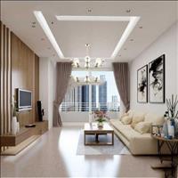 Bán căn hộ chung cư Botanic Towers 88m2, 2 phòng ngủ, 2WC, giá 3.8 tỷ