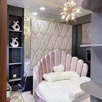 Cho thuê căn hộ Quận 8 - TP Hồ Chí Minh giá 11 triệu