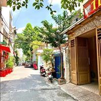 Bán nhà mặt phố Quận 10 - TP Hồ Chí Minh giá 6.45 tỷ
