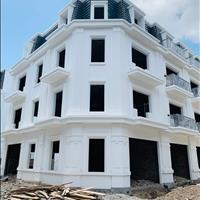 Bán nhà biệt thự, liền kề quận Lê Chân - Hải Phòng giá 2.70 tỷ