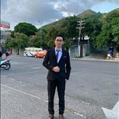 Nguyễn Phương Hiếu