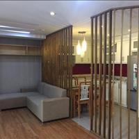 Bán chung cư N07B2 Dịch Vọng, diện tích 86m2, 2 phòng ngủ, đủ nội thất, giá 2,5 tỷ