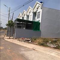Bán đất Phan Văn Đáng, Nhơn Trạch, Đồng Nai giá 750 triệu