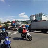 Chủ cần vốn kinh doanh bán gấp mặt tiền Trung Hòa - Sổ riêng - Thổ cư - Liên hệ em Việt