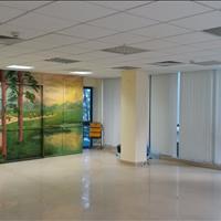 Văn phòng mới, đẹp quận Đống Đa - Hà Nội giá 18.5 triệu