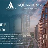 Khu căn hộ Aquamarine - Kiêu sa ngọc biển - 5 lý do nhà đầu tư không thể bỏ lỡ !!!