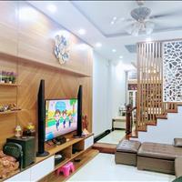 Bán nhà riêng, quận Thanh Xuân - Hà Nội giá 6.60 tỷ