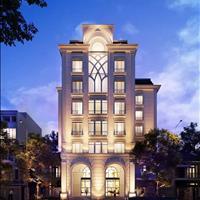 Căn Bình Tân 36m2/960 triệu giá chủ đầu tư, full nội thất, ngay Aeon Mall Bình Tân